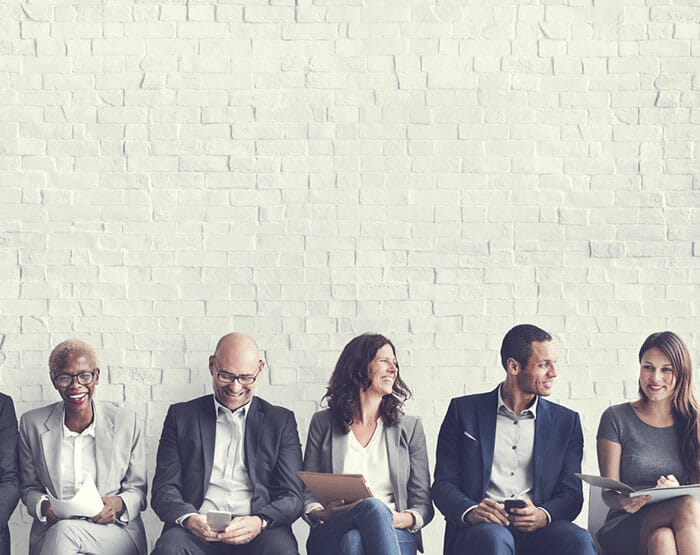 How to lead a diverse team